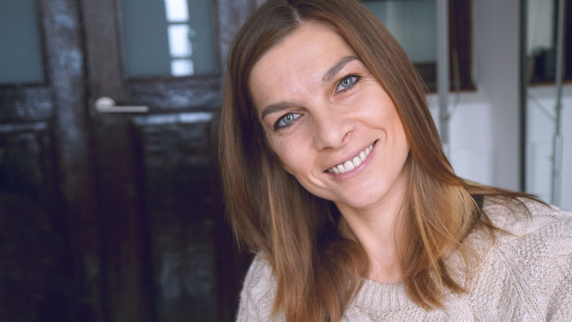 Anelia Stoyanova